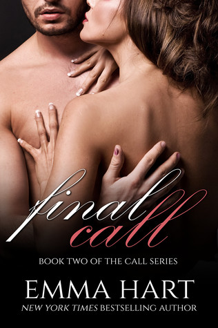 Final Call by Emma  Hart