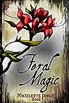 Feral Magic (The Swift Codex)