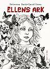 Ellens Ark audiobook review