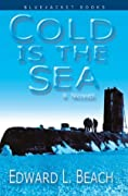 Cold is the Sea (Bluejacket Books)