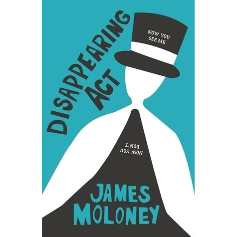 doungy by james moloney essay Gracey is the second in james moloney's contemporary trilogy that deals with a range of issues facing aboriginal society in this text, gracey finds herself.