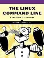 The Linux Command Line (Second Internet Edition)
