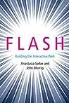 Flash by Anastasia Salter
