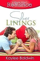 Silver Linings (a Ripple Effect Romance Novella, Book 2)