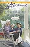 The Amish Nanny by Patricia Davids