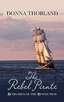 The Rebel Pirate
