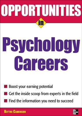 Opportunities-in-Psychology-Careers