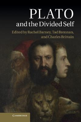 Plato-and-the-Divided-Self