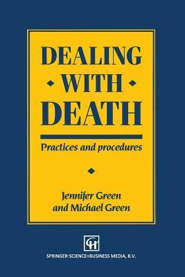 Dealing-with-Death-Practices-and-procedures
