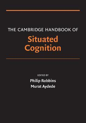 Handbook of Cognition