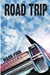 Download ebook Roadtrip by Mark Finn