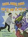 Dale, Dale, Dale / Hit It, Hit It, Hit It: Una Fiesta de Números / A Fiesta of Numbers