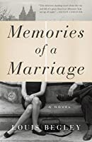 Memories of a Marriage