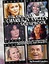 The Original Charlie's Angels Scrapbook