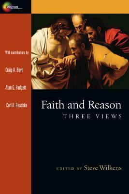 Faith-and-Reason-Three-Views