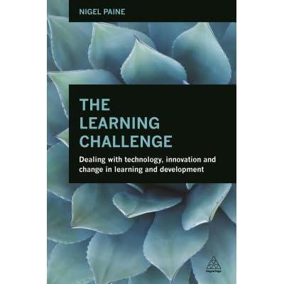 building leadership development programmes zerocost to highinvestment programmes that work