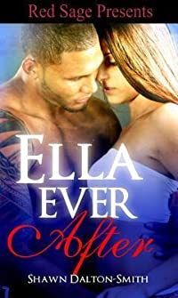 Ella Ever After
