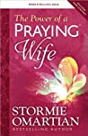 The Power of a Praying Wife audiobook review