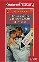 The Case of the Vanished Groom (Honeymoon Hideaway #1)