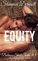 Equity (Balance Sheet #3)