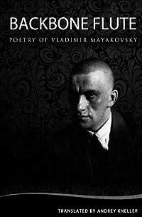 Backbone Flute: Selected Poetry