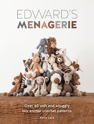 Must-Have Beginner Crochet Books | Underground Crafter | 400x303