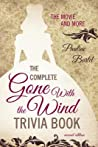 Complete Gone with the Wind Trpb