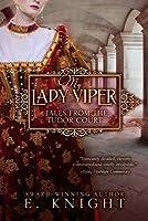 My Lady Viper