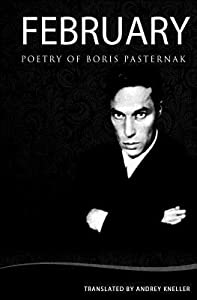February: Selected Poetry
