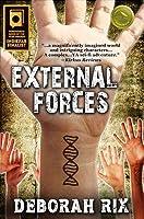 External Forces: Lex 1