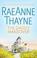 The Daddy Makeover (The Women of Brambleberry House #1)