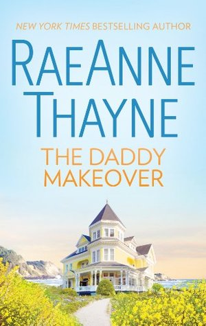 The Daddy Makeover