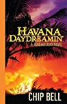 Havana Daydreamin' (Jake Sullivan Series, #3)
