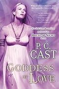 Goddess of Love (Goddess Summoning, #5)
