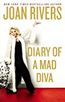 UC Diary of a Mad Diva