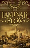 Laminar Flow (The Book of Drachma #1)