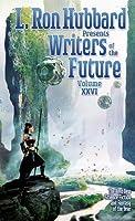 L. Ron Hubbard Presents Writers of the Future 26.
