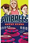 The Pinballs by Betsy Byars
