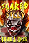 Scared Silly by Frank J. Edler