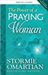 The Power of a Praying Woman audiobook review