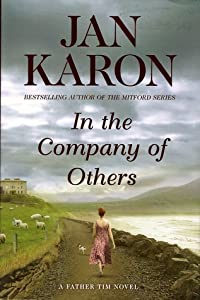 In the Company of Others (Mitford Years, #11)