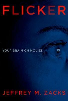 Flicker-Your-Brain-on-Movies