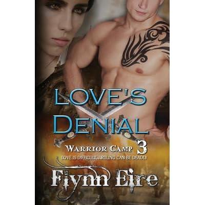 Joyee flynn goodreads giveaways