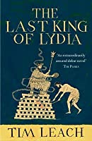 The Last King of Lydia