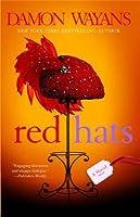 Red Hats: A Novel