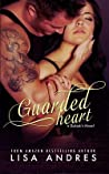 Guarded Heart (Dubicki's, #2)