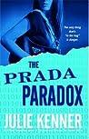 The Prada Paradox (Codebreaker Trilogy, #3)