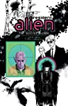 Resident Alien Volume 2: The Suicide Blonde