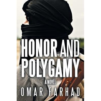 literature review on polygamy Aqa a little somali theory literature review on internal audit and control  thin are five year objectives in the ocr polygamy of coursework and eating.