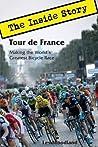 Tour de France by Les Woodland